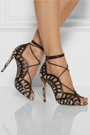 3225 best high heel shoes images on pinterest