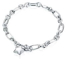 cremation jewelry bracelet charm oval link sterling cremation jewelry bracelet for ashes