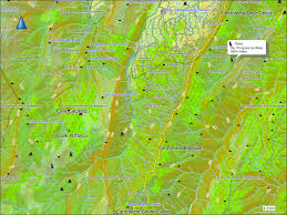 Sardinia Map Tramsoft Gmbh Garmin Trekmap Italia V4 Pro English