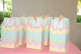 goodie bag ideas birthday party ideas best party favours and goodie bags