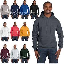 champion eco double dry hoodie sweatshirt pullover s700 s 3xl