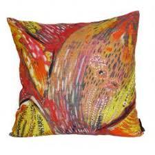 coussin décoratif pour canapé coussin décoratif pour canapé fauteuil tête de lit