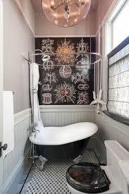 funky bathroom wallpaper ideas funky bathrooms best 25 small bathroom wallpaper ideas on