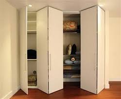 Interior Sliding Doors Lowes by Good Looking Accordion Closet Doors Lowes Roselawnlutheran