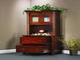 lateral file cabinet with hutch home design lateral bookcase lateral file cabinet bookcase hutch