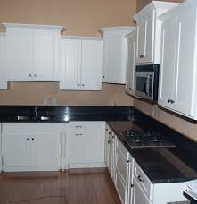 White Shaker Kitchen Cabinets Online Buy Ice White Shaker Kitchen Cabinets Online In Shaker Cabinets