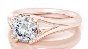 average price of engagement ring ring beguiling 1 carat ring average price sensational 1