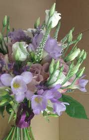wedding flowers exeter 121 best bouquets for weddings by peamore flora images on