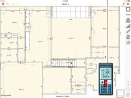 magicplan on the app store stanley floor plan on the app store