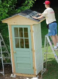 small garden shed love small gardens nest and gardens