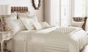 bedding set charming cream comforter sets queen remarkable cream