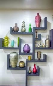 home design and decor review home decor and design home decor design app rewelo info