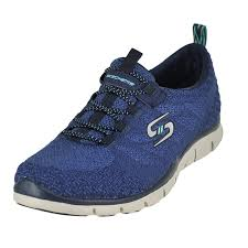 skechers womens boots canada skechers s shoes ca canada skechers s shoes toronto
