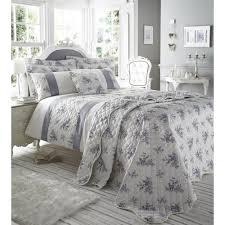 Ballard Designs Bedding Yellow And Blue Floral Bedding