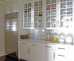 ikea kitchen pantry kitchen storage furniture awesome homes attractive ikea pantry