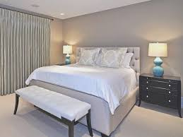 bedroom cool soothing colors for master bedroom designs and