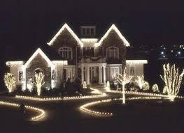 led christmas lights ebay christmas outdoor led lights fia uimp com