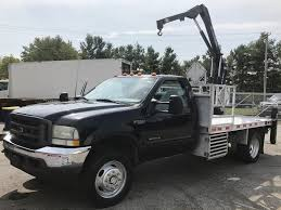 ford f550 for sale for sale tri state truck sales