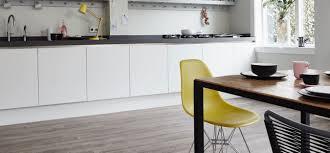 Laminate Flooring Kilmarnock Carrick Carpets Ayr Tarkett Flooring Retailer