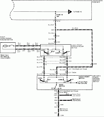 honda accord wiring diagram download