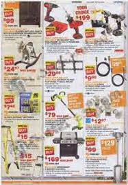 home depot black friday specials searchaio home depot black friday sale