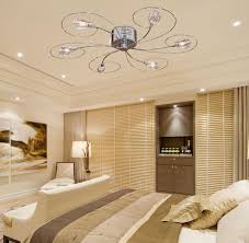Contemporary Ceiling Fan Light Contemporary Ceiling Fans For Summer Simply Design