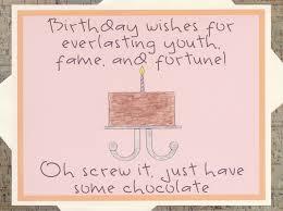 friend birthday cards u2013 gangcraft net