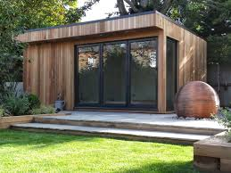 best 25 garden office ideas on pinterest garden studio