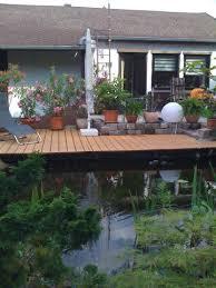 garten landschaftsbau berlin garten landschaftsbau zossen sven rattarius tel 03377