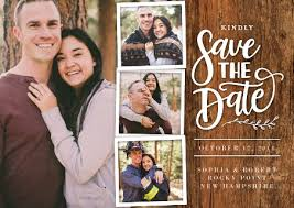 save the date announcements save the date cards save the date invites snapfish