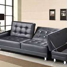 Best Deals On Leather Sofas 35 Best Sofas U0026 Sofabeds Images On Pinterest Cheap Sofas