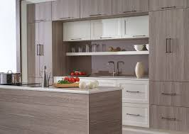 Kitchen Cabinet Textures Laminate Cabinets Dura Supreme Cabinetry Frameless Cabinets