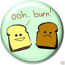 Toast Meme - 7 best toast images on pinterest funny stuff funny images and