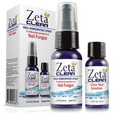 nail fungus consumer review reviewing the best treatments to