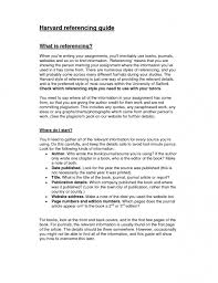 formatting an essay harvard style outline for you with regard to