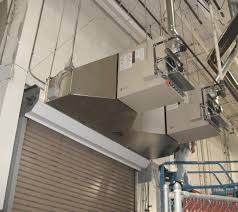 How Do Air Curtains Work Air Door Curtain U0026 Vestibules Building Code Comfort U003d Air