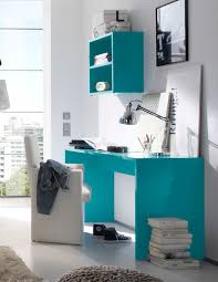 jugendzimmer türkis italienisches schlafzimmer in türkis und weiß hochglanz lackiert