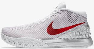 Jual Nike Kyrie 1 nike kyrie 1 white