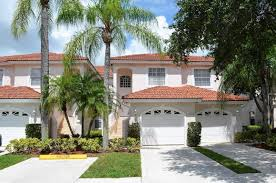 villa san remo boca raton real estate 12589 remo court is listed as mls listing rx 10347768 with 60 pictures