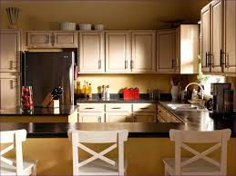 What Kind Of Paint For Kitchen Cabinets Uncategorized Worktop Paint Staining Laminate Wood What Kind Of