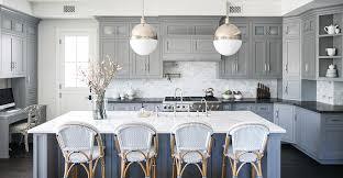 cuisine ancienne moderne cuisine moderne dans maison ancienne best cuisine moderne dans