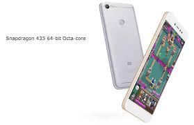 Redmi Note 5a Xiaomi Redmi Note 5a Prime 5 5 Inch 3gb Ram 32gb Rom Snapdragon