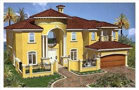 italian style homes house plan italian style homes prissy design italianate home plans