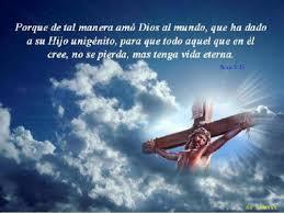 ver imágenes cristianas de amor imágenes cristianas el amor de jesús imagenes de amor gratis