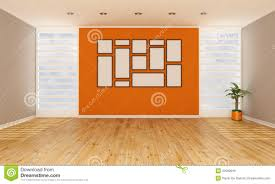 Orange And Brown Home Decor Brown And Orange Livingm Home Decor Decorating Ideasbrown