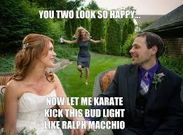 Funny Wedding Memes - wedding photos