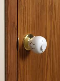 front door locks change types available you likewise need child