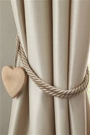 Wooden Curtain Holdbacks Uk Curtains Ideas Curtain Holdbacks Next Inspiring Pictures Of