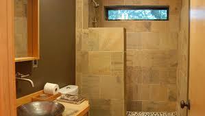 shower shower room merit shower enclosure manufacturers