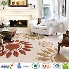 Kids Room Carpet by China Kid U0027s Carpet China Kid U0027s Carpet Manufacturers And Suppliers